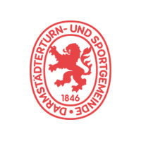 TSG Darmstadt 1846