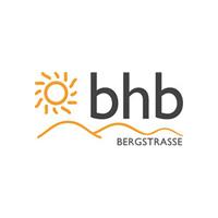 BHB Bergstraße