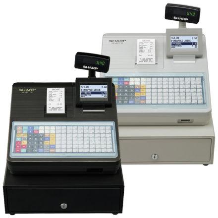 Anforderungen elektronische Kassensysteme in Deutschland: GoBD