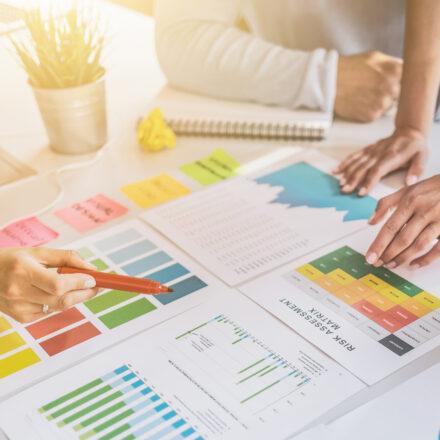 Wir suchen: Mitarbeiter (m/w/d) Vertrieb B2B Außendienst für Bürobedarf
